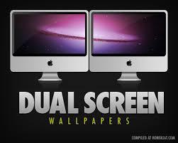 high resolution dual monitor wallpaper