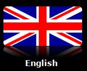 english cosmetics