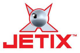 jetix games