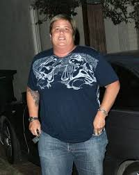 Chaz Bono has been told his