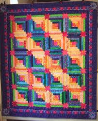 make quilt