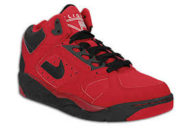 nike air flight lite low