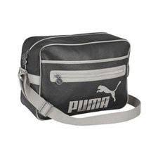 puma original reporter bag
