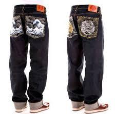 cheap monkey jeans