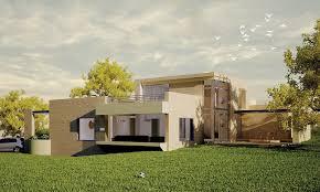 casas de campo colombia