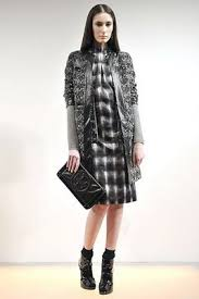 80s fashion clothing