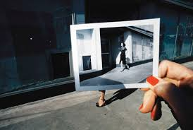guy bourdin photos