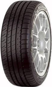 cars tyres