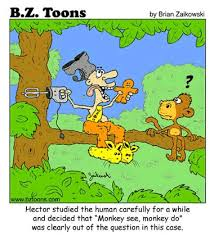 free cartoons images