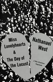 miss lonelyheart