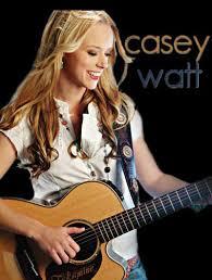 country music stars photos