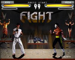 street fighter the movie 2