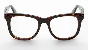 eyewear 2009