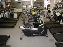 exercise equipment pictures