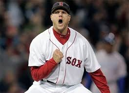 jonathan papelbon wallpaper