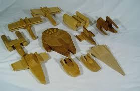spacecraft toys