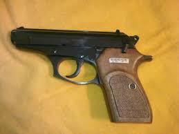 calibre .22