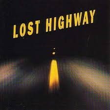 lost highway david lynch