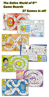 boards game