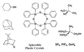 liquid crystal composition