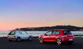 golf 6 images
