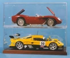 boxes car