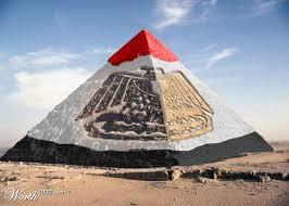 يبقى انت اكيد فى مصر