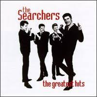 searchers greatest hits