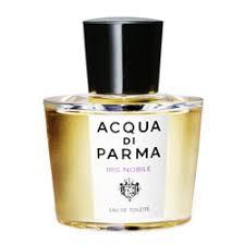 acqua di parma perfume