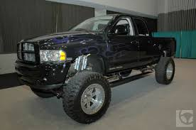dodge ram truck 1500