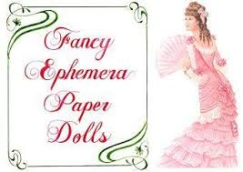 fashion paper