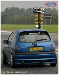 corsa 1998