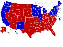 plain states