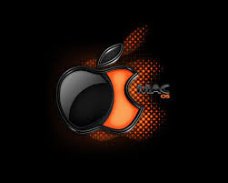 computer apple mac
