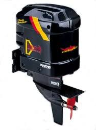 rc outboards