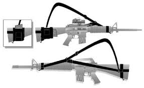 tac sling