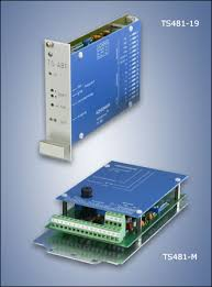 amplifier card