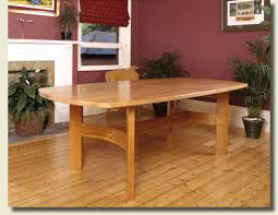 cherry dining tables