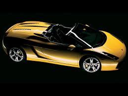 Audi RSQ__Một siêu xe khác đến từ Audi. Images?q=tbn:fGMwpDbVM2tIeM
