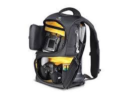 kata ergotech sensitivity v backpack