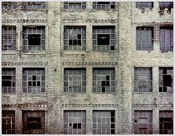broken window pictures