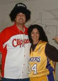 basketball costume