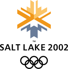 2002 winter olympic