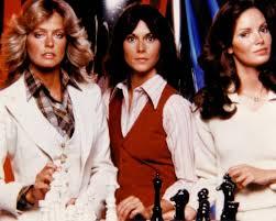 70s pop icons