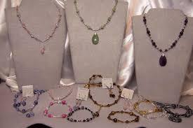 unique jewelry designs