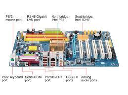 multi core motherboard