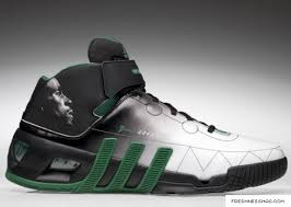 adidas celtics shoes