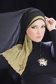 islamic dress for women