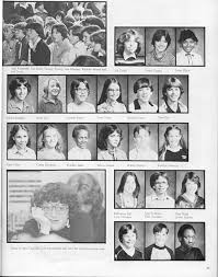 american yearbooks