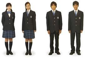 uniform_image001.jpg&usg=AFQjCNG0GCr_dd87pfy-WW157lP2T80ZmA
